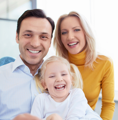 family dentist in colorado springs