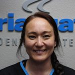 dentist colorado springs dental